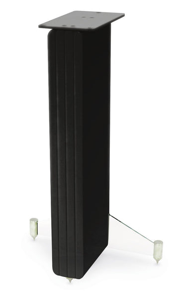 Q Acoustics Concept 20 Stands (pair) - Jamsticks