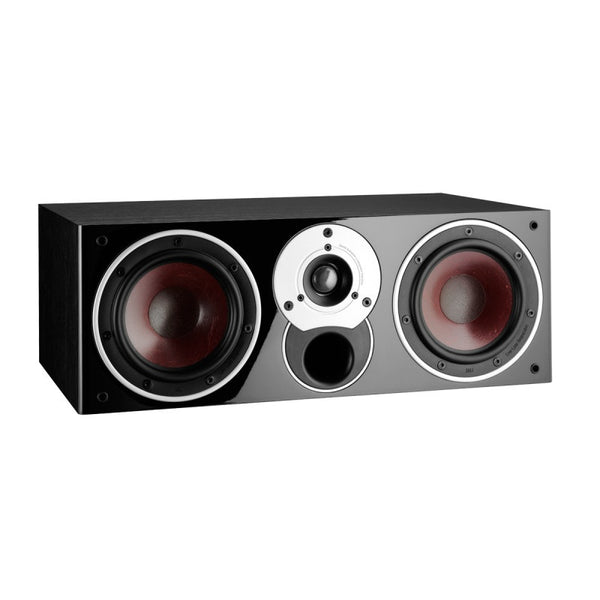 Dali - Zensor Vokal - Center Speaker - Jamsticks