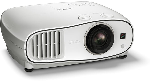 Epson EH-TW6700 Home Cinema Projector - Jamsticks