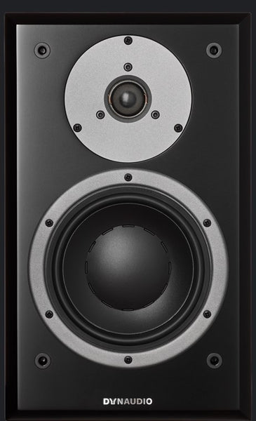 Dynaudio EMIT M20 Bookshelf Speakers - Bookshelf Speaker - Jamsticks