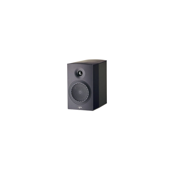 Paradigm Premier 200B Bookshelf Speaker. - Jamsticks