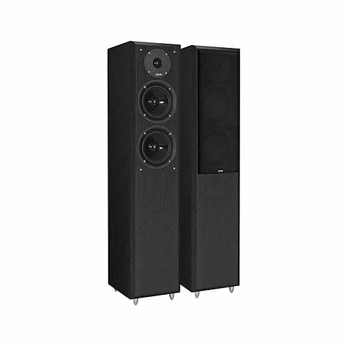 ELTAX Monitor IX 2-Way Tower Speaker (Pair) - Jamsticks