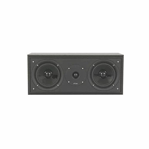 ELTAX Monitor Center Speaker - Jamsticks