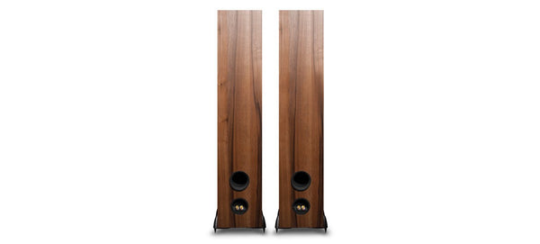 Cambridge Audio SX-80 Entry level Floorstanding Speakers (Pair) - Jamsticks