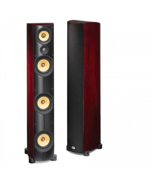 PSB IMAGINE T Floorstanding Speakers (Pair) - Jamsticks