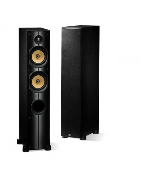 PSB IMAGINE X1T Floorstanding Speakers (Pair) - Jamsticks