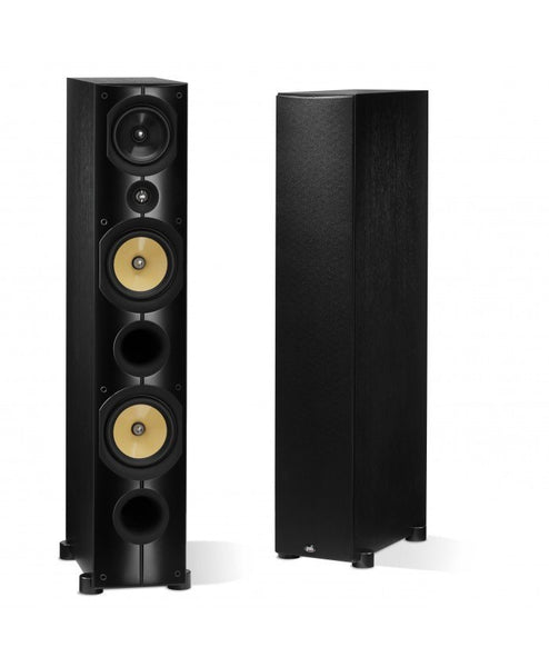 PSB IMAGINE X2T Floorstanding Speakers (Pair) - Jamsticks