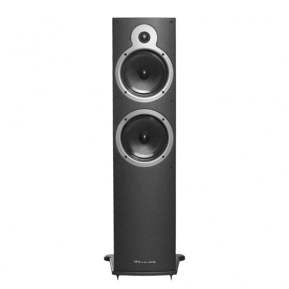 Wharfedale CRYSTAL 30.4 2-way Floorstanding Speaker - Floorstanding Speaker - Jamsticks
