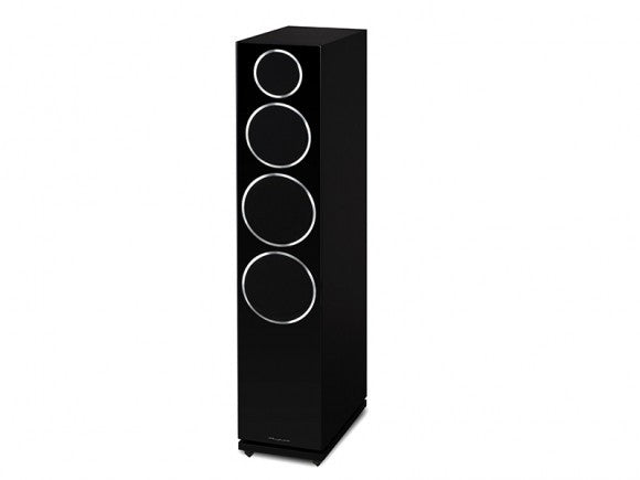 Wharfedale Diamond 240 3-way Floorstanding Speakers (Pair) - Jamsticks