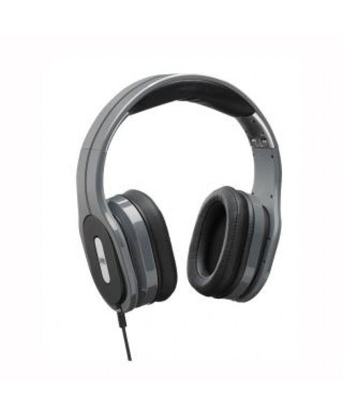 PSB M 4 U1 EACH OVER-EAR HEADPHONES - Jamsticks