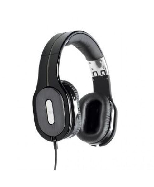 PSB M 4 U2 EACH OVER-EAR HEADPHONES - Jamsticks