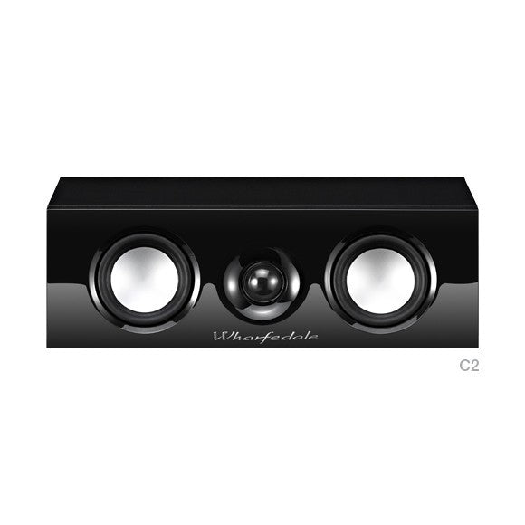 Wharfedale AXIS SERIES Home Cinema System - Home Cinema Systems - Jamsticks