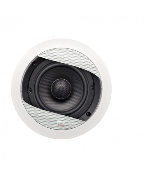 PSB CW50R In-Wall Speaker (pair) - Jamsticks