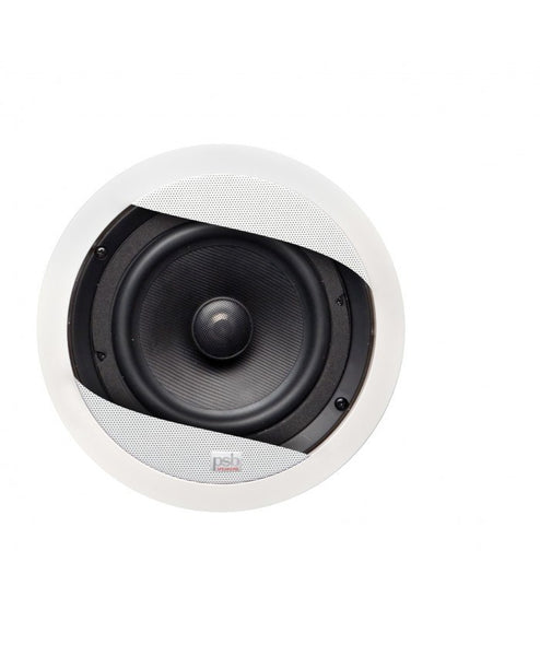 PSB CW80R In-Wall Speaker (pair) - Jamsticks