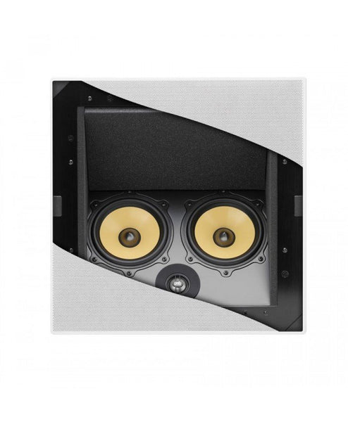 PSB IMAGINE C- SUR - EACH IN-CEILING SURROUND SPEAKER - Jamsticks