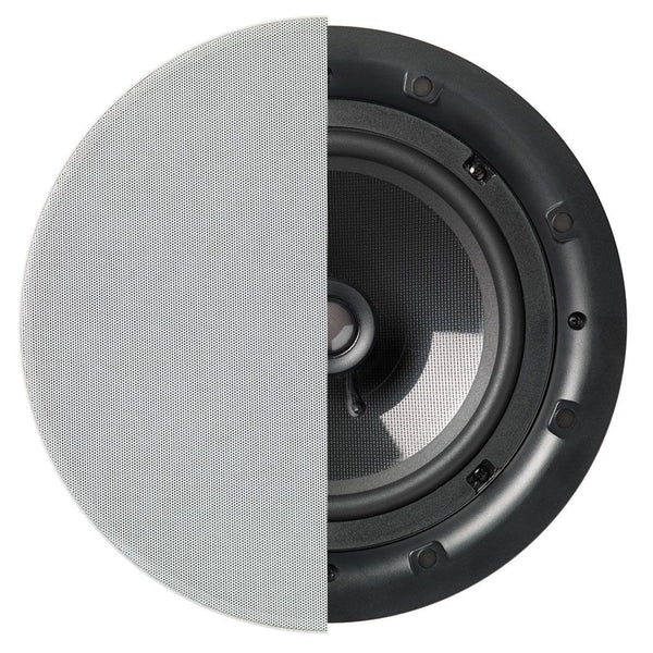 Q Acoustics Qi 80CP In-Ceiling Speakers - Jamsticks