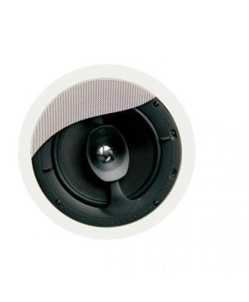 "PSB CW180R - EACH IN-CEILING 8"" SPEAKER CUSTOM SOUND - Jamsticks"