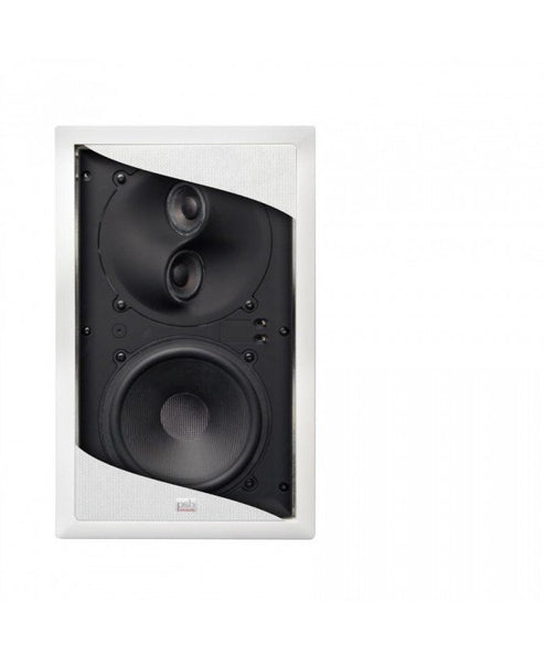 "PSB CW260 - EACH IN-CEILING 6.5"" SPEAKER CUSTOM SOUND - Jamsticks"