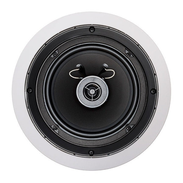 Cambridge Audio C155  Entry Level In-Ceiling Speaker - In-wall/In-Ceiling Speakers - Jamsticks