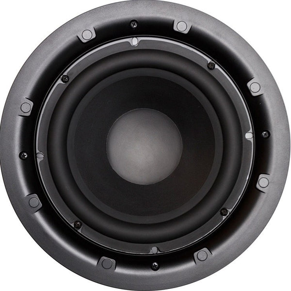Cambridge Audio C200B In-Ceiling Subwoofer - In-wall/In-Ceiling Speakers - Jamsticks
