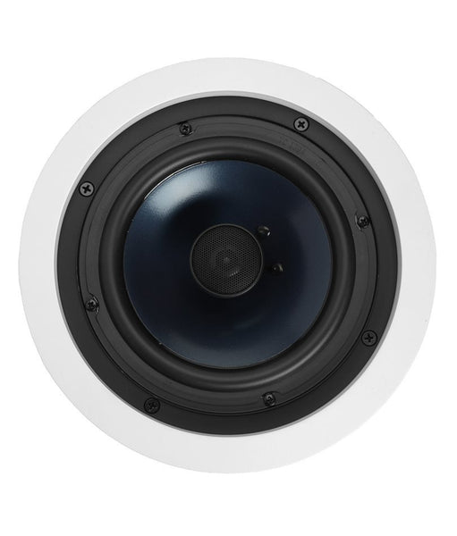 Polk Audio RC60i In-Wall/In-Ceiling Speakers - Jamsticks