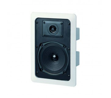 Taga Harmony TCW-55V In-wall/In-Ceiling Speakers - Jamsticks