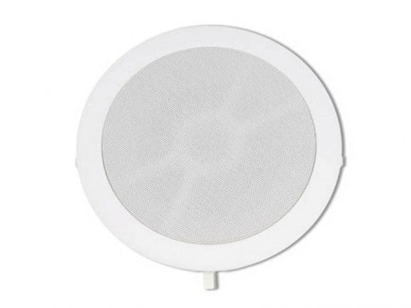 Wharfedale PACIFIC C170 In-Ceiling Speaker - Jamsticks
