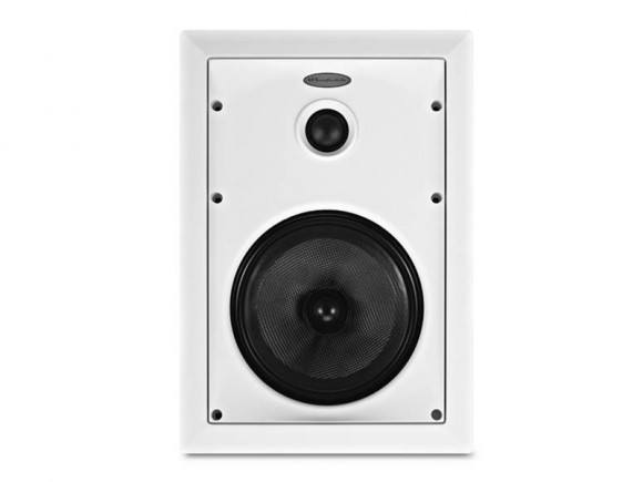 Wharfedale PACIFIC W170 In-Wall Speaker (Pair) - Jamsticks