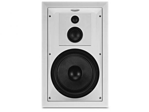 Wharfedale PACIFIC W250 In-Wall Speaker - Jamsticks