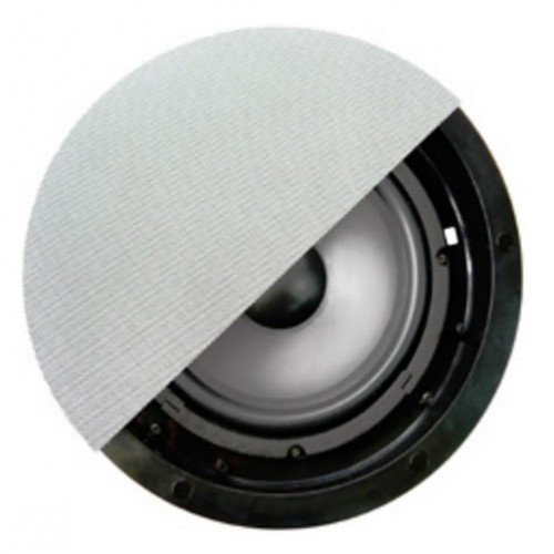 Taga Harmony TCP-500R In-wall / In-ceiling Subwoofer - Jamsticks