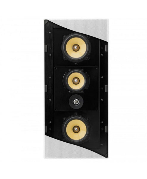 PSB IMAGINE W-LCR - EACH IN-WALL SPEAKER - Jamsticks