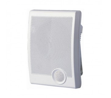 Taga Harmony TOW-65V In-Wall Speakers - Jamsticks
