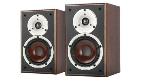 Dali Spektor 2 Bookshelf Speaker (pair) - Jamsticks