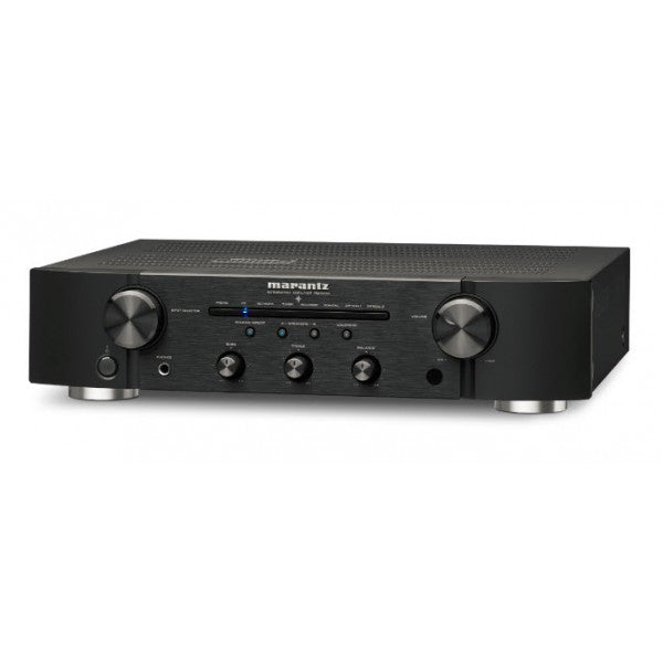Marantz PM-6006 Amplifier