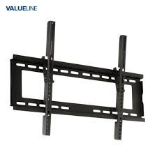 Valueline VLM-LT10 TV Wall Mount Tilt - Jamsticks