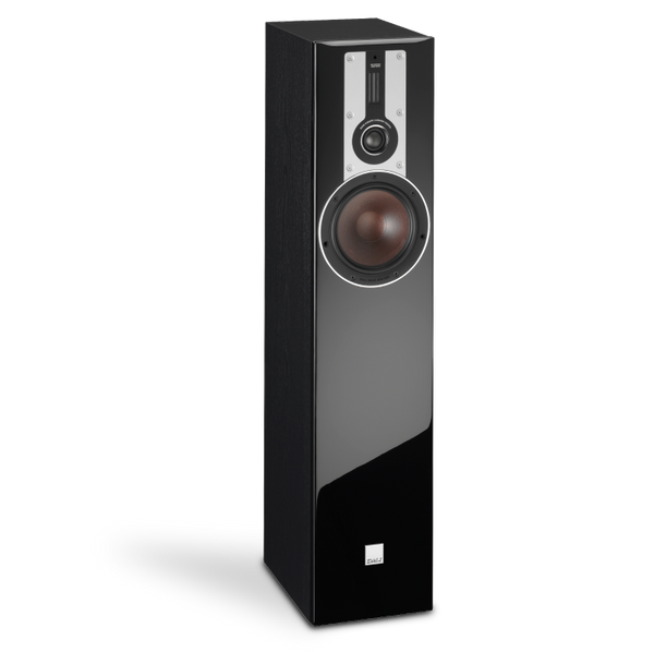 Dali Opticon 5 Floorstanding Speakers (Pair) - Jamsticks