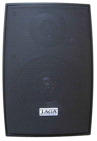 Taga Harmony TOS-A400IR CI Active Indoor Speaker - Jamsticks