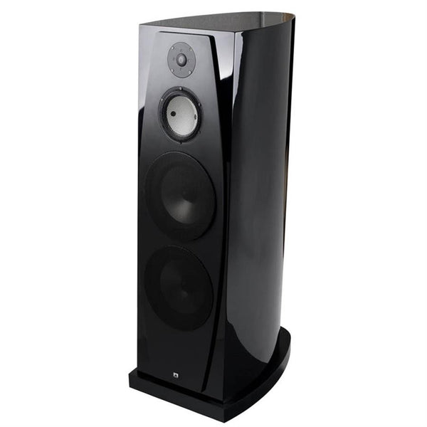 XTZ Divine 100.49 Floorstanding Speakers (Pair) - Jamsticks