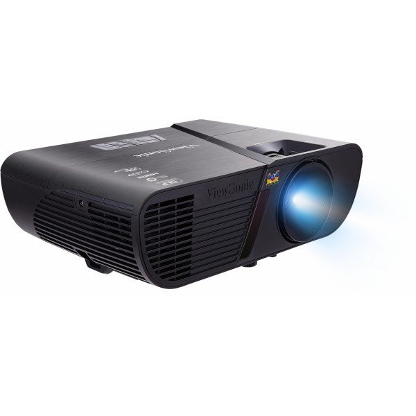 ViewSonic PJD5555W (WXGA) Projector - Jamsticks