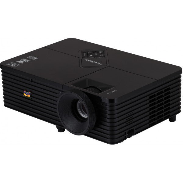ViewSonic PJD7223 High-end Projector - Jamsticks