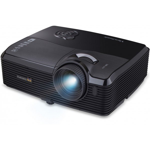 ViewSonic Pro8520 Full HD Projector - Projector - Jamsticks