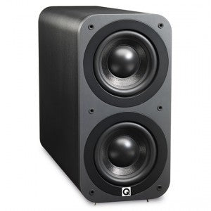 Q Acoustics 3070S Subwoofer -  - Jamsticks