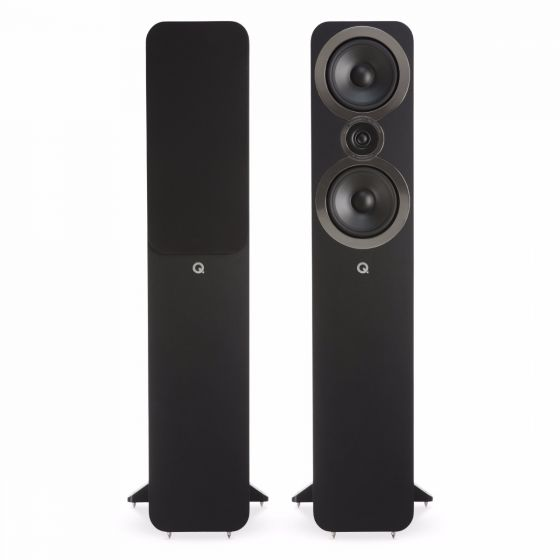 Q Acoustics 3050i SPEAKERS