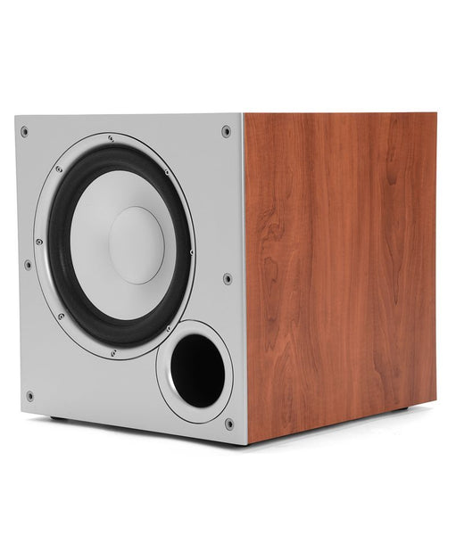 Polk Audio Home Audio PSW-10 Subwoofer - Jamsticks