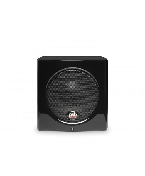 PSB SUB SERIES 100 -  SUBWOOFER - Jamsticks