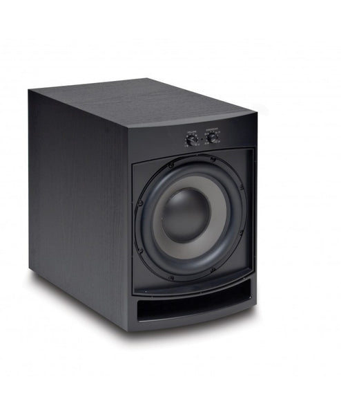 PSB SUB SERIES 125 - EACH SUBWOOFER - Jamsticks