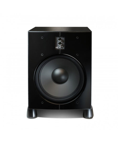 PSB SUB SERIES 300 - EACH SUBWOOFER - Jamsticks