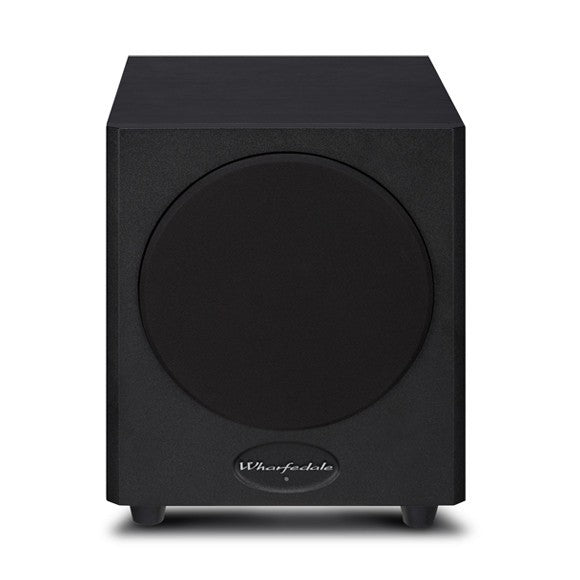Wharfedale WH-S8 Subwoofer - Jamsticks