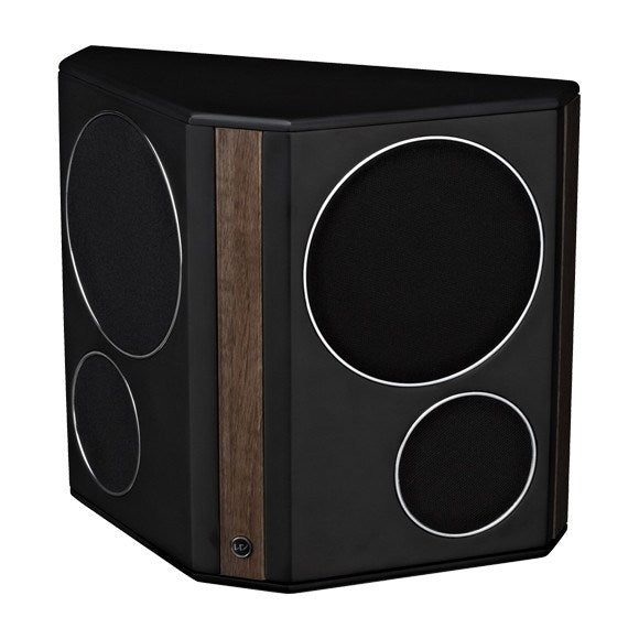 Wharfedale WH-SR2 Subwoofers & Surround - Subwoofers & Surround - Jamsticks