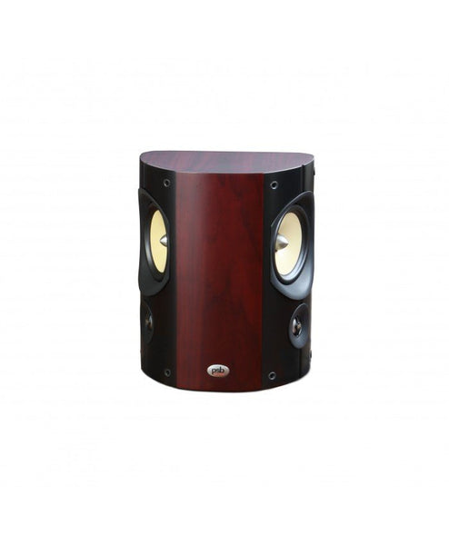 PSB IMAGINE-S - PAIR SURROUND SPEAKER - Jamsticks